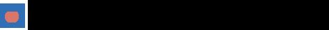 沖縄県文化協会